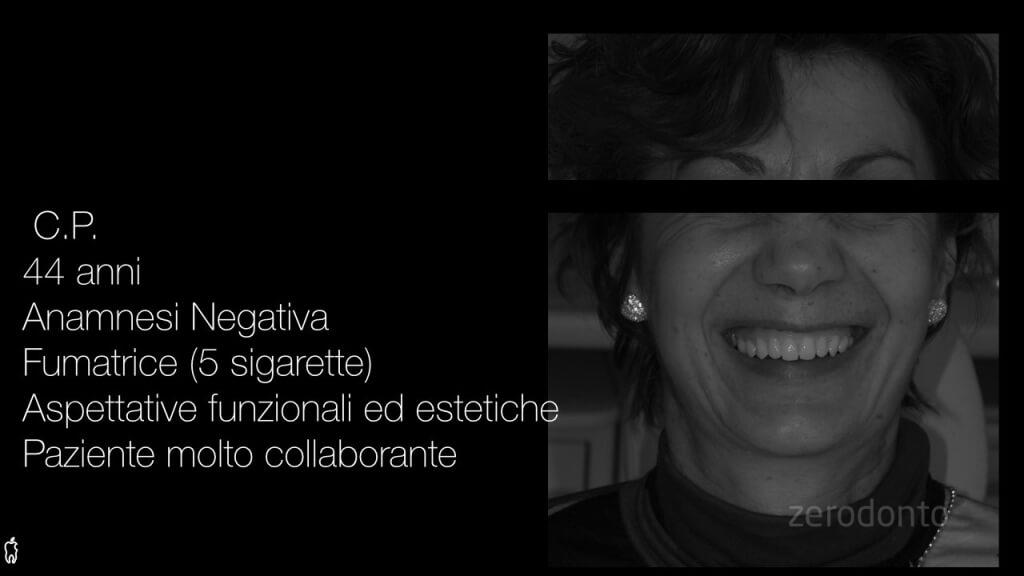 dr. Barabanti - zerodonto.001