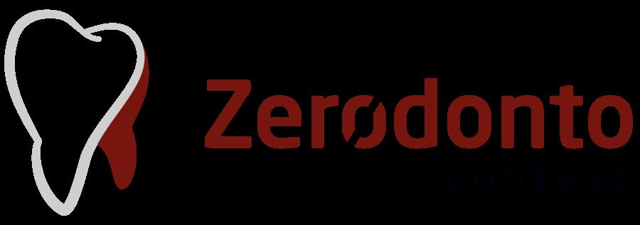Zerodonto