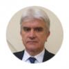 Sandro Cortellini