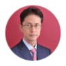 Tomohiro Ishikawa