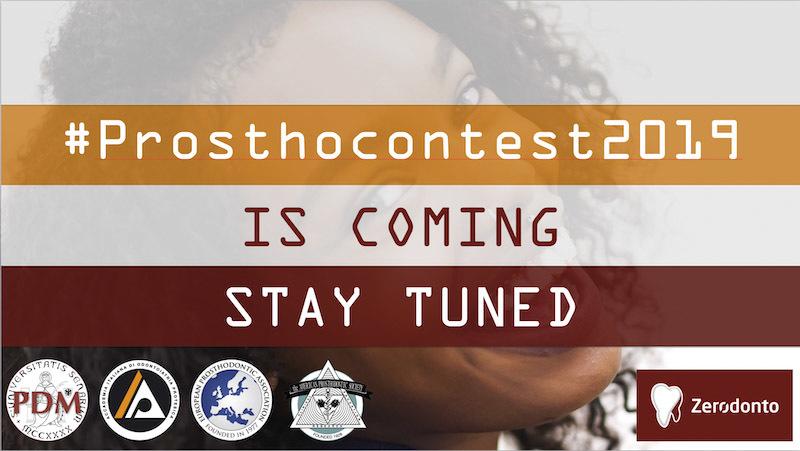 prostho contest