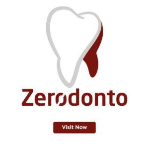 Banner Zerodonto