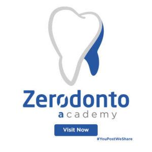 Banner-zerodonto-academy